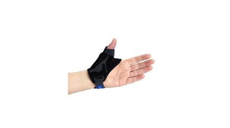 Ligaflex Rhizo orteza statyczna kciuka Thuasne