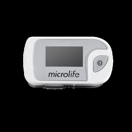 Microlife pulsoksymetr