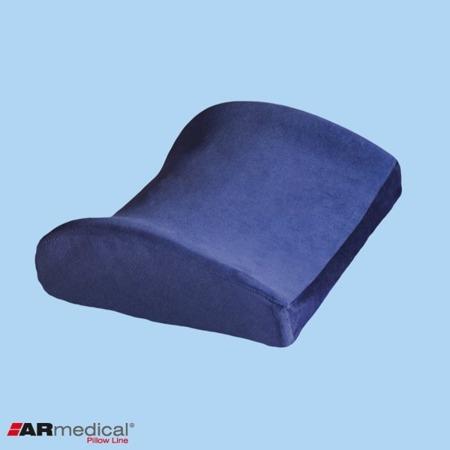 Poduszka lędźwiowa/ortopedyczna
