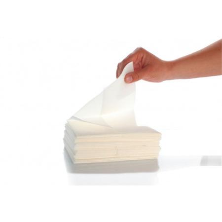 Seni Care ręczniki higieniczne Air-Laid a30