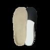 Stabilizuje i poprawia położenie stopy - wkładka ortopedyczna dla dzieci MARIO KID