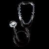 Stetoskop z podwójną głowicą internistyczny Rossmax EB200