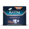 Tena for men level 3 A20