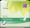 Tena lady normal A30